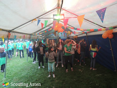 "ScoutingKamp2016-175 • <a style=""font-size:0.8em;"" href=""http://www.flickr.com/photos/138240395@N03/30197506016/"" target=""_blank"">View on Flickr</a>"