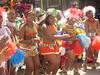 IMG_5486 (Soka Mthembu/Beyond Zulu Experience) Tags: indonicarnival durbancarnival beyondzuluexperience myheritagemypride zulu xhosa mpondo tswana thembu pedi khoisan tshonga tsonga ndebele africanladies africancostume africandance african zuluwoman xhosawoman indoni pediwoman ndebelewoman ndebelepainting zulureeddance swati swazi carnival brasilcarnival brazilcarnival sychellescarnival africanmodels misssouthafrica missculturalsouthafrica ndebelebeads