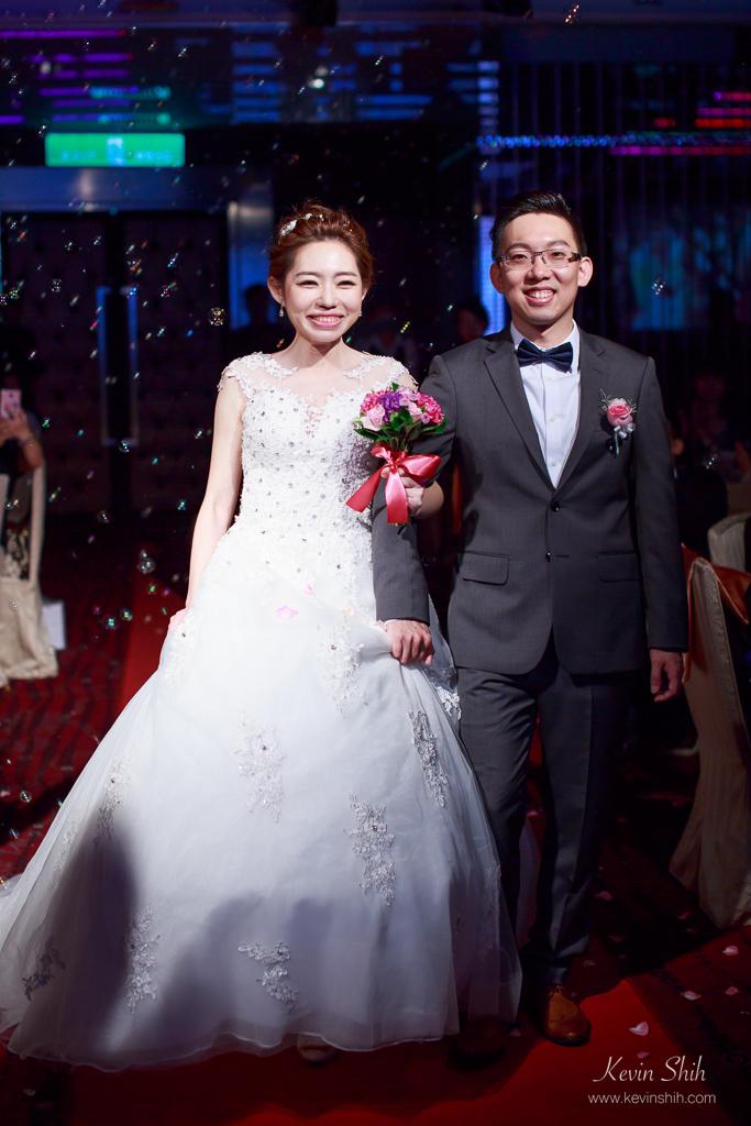 雅悅會館婚禮紀錄-06