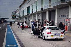 14 (madromaphoto) Tags: nurburgring trip race porsche germany