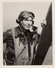 For Veterans Day (Patty Bauchman) Tags: usaf airforce armyaircorps veteransday wwii korea p47 fighterpilot