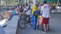 Tarde dominical (David_Fernando) Tags: medelln colombia urban development socialproject colombiano