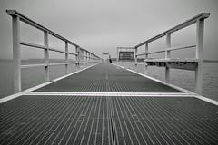 Stralsund Devin (tom-schulz) Tags: eosm3 efm222 stralsund outofcamera ooc wasser steg ostsee sund perspektive