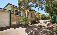 4/118 Glencoe Street, Sutherland NSW