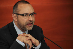 Sesin del Consejo General (IEEPCO) Tags: ieepco oaxaca elecciones eleccionesoaxaca electoral sesiones mxico