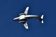 DSC_7597.jpg (kenichi0213) Tags:  jasdf     airshow japan gifu nikon nikkor d500