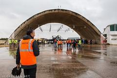 foto-jlopegran-6019 (portalaire) Tags: asociaciónaire aireorg ejércitodelaire fiestanacional 12o 12octfiestanacional baseaéreadetorrejón spotting spotters leto f18 hornet ala12 eurofighter