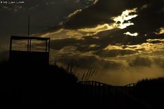 Rays of light (Iago Lpez Losada) Tags: sun spain squareformat sunset ray rays ligth gazes galicia autumm lalanzada clouds nikon nikond750 nature nubes naturaleza nofilters live love invierno textures textura texture riasbaixas sanxenxo ogrove