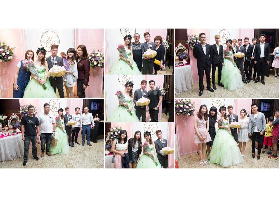 30411322304 eda83d08d8 o - [台中婚攝]婚禮攝影@女兒紅 廖琍菱