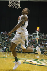 2016 Basketball Madness, 10/20, Chris Crews, DSC_9021p (Niner Times) Tags: 49ers basketball cusa charlotte d1 mens ncaa unc uncc womens ninermedia