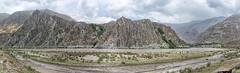 Afghan Badakhshan (damonlynch) Tags: afghanistan asia badakhshan centralasia gbao gornobadakhshanautonomousoblast gornobadakhshanautonomousprovince kevron kohistanbadakhshan kuhistonibadakhshon mountainousbadakhshan pamirmountains pamirs panjriver pyandzhriver pyanjriver tajikistan viloyatimukhtorikuhistonibadakhshon desolate expansive gnarled hilly landscape raw rocky rugged stark strong