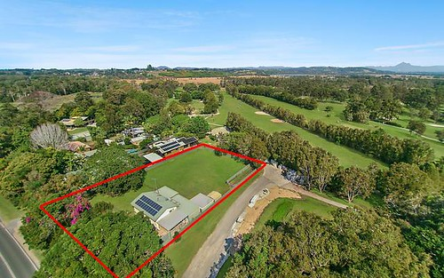 130 Tweed Coast Road, Chinderah NSW 2487