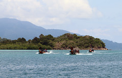 IMG_6973oa (www.linvoyage.com) Tags: lipe butang thailand island sea relax        yacht