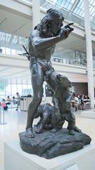 P7110823 () Tags:     america usa museum metropolitan art metropolitanmuseumofart