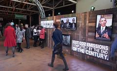Klimaattop 2016 (Klimaattop2016) Tags: rotterdam nederland