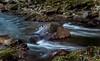 (BZ1028) Tags: nature longexposure poselongue waterstream nikon nikonpassion 18105vr