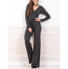 @primadonnapatras #jumpsuit #overalls #style #fashionista #fashion #fashionblogger #shopping #shop #casual #woman #womanfashion #clothes #primadonnapatras