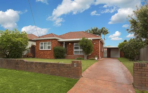 31 Renown Avenue, Miranda NSW 2228