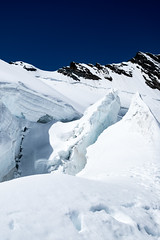 Allalin 24 (jfobranco) Tags: switzerland suisse valais wallis alps allalin saas fee 4000
