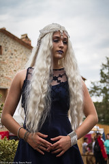 Festa Unicorno 2016 (Pucci Sauro) Tags: toscana firenze vinci unicorno cosplay