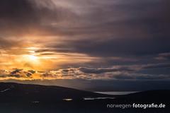 IMG_9272 (norwegen-fotografie.de) Tags: norw norwegen norway norge femunden femundsmarka villmark hedmark see wildnis wald landschaft