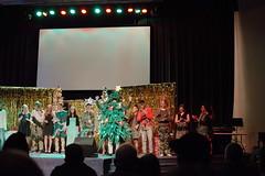 DSC_0434 (ethnosax) Tags: umeprep umepreparatoryacademy ume christmas beautypageant friends guys mrumerry 2016 holiday fundraiser school fun performance