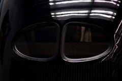 2014-02-02 S9 JB 72494##k10 Brezel (cosplay shooter) Tags: vw volkswagen bonn käfer vwkäfer hausdergeschichte brezelkäfer brezel 100c x201908