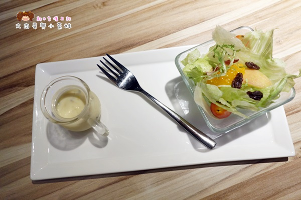 洋朵義式廚坊 (8).JPG