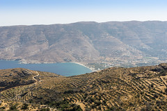 DSC06554a (I.H.Snaps) Tags: greece andros ormos korthiou