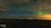 iceland - 0038 - November 09, 2016 - copyright Foyers Photography (Bob Foyers) Tags: 1740mml iceland reykjavik water canon5dmark3 cold geysir holiday ice rain snow waterfalls weather wet