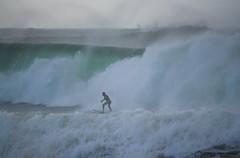IMG_40642016- Copyright Neil Hellerle Neil H Photography (Neil H Photography) Tags: surfer surfing bigsurf bigswell bigwavesurfing newpier durban durbanbeachfront kwazulunatal kzn neilhphotography surfphotographer surfphotography southafrica