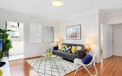 1/38 Rainbow Street, Kingsford NSW