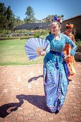 Indonesia-Emerging-3110 (jessdunnthis) Tags: indonesia australia design art futures peacock gallery emerging dance suara indonesian australian collaboration multiculturalism auburn