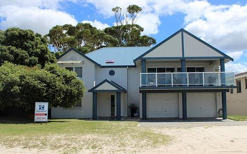 73 The Boulevarde, Hawks Nest NSW 2324