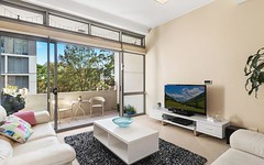 8/15 Green Street, Maroubra NSW