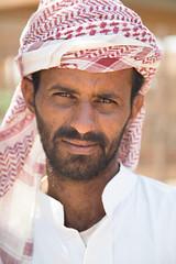 Camel seller from Sudan (Robert Haandrikman) Tags: middle east camel abu dhabi dubia arabic