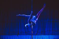 DSC_7523.jpg (Kenny Rodriguez) Tags: polesque 2016 kennyrodriguez houseofyes brooklynnewyork strippoledancing stripperpole strippole