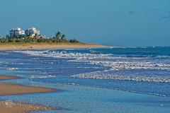 Tranquility-2016-10-23 (Nikonfan1346) Tags: beaches floridaatlanticcoast