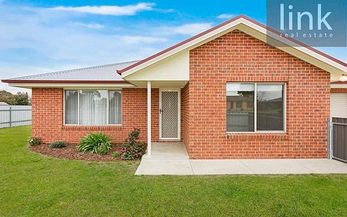 723 East Street, East Albury NSW 2640