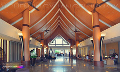 Grand Mercure Phuket Patong (人造人間,意慾蔓延) Tags: thailand thai holiday journey happy hot hotel happines luvmmy grandmercurephuketpatong patongbeach