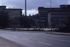 ... (Hen's March) Tags: leica m2 summicron 5020 dr 1977 germany wetzlar fa ernst leitz