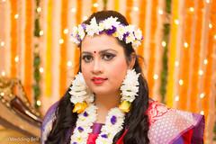 Wedding Bell-65 (weddingbellbd.com) Tags: dhaka details dhanmondi decoration desi decor deshi d610 d7000 d5100 bangladesh bride bangladeshi bridal beauty bokeh bangles backlilght birthday bell backlit bnw bonani sb700 umbrella boshundhora ra baridhara follow female facebook fruits father fathers flickr yellow holud happy rakhi ritual red ring rose cake canon nikon nikkor monochrome