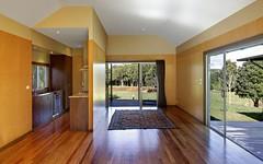 1 Marblewood Place, Bangalow NSW