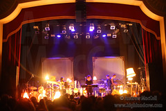 Haiku Salut @ Bowel Cancer UK benefit concert_24 (highlandcow) Tags: haiku salut bowel cancer uk benefit concert public service broadcasting islington assembly hall london england highlandcow highland cow wwwhighlandcowcom andrew maccoll andrewmaccoll