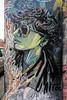 Alice Pasquini Collingwood 2016-11-26 (5D_32A1601) (ajhaysom) Tags: alicepasquini collingwood melbourne streetart graffiti canoneos5dmkiii canon1635l australia