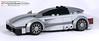 Platinum Bullet V (EliteGuard01) Tags: lego ldd legodigitaldesigner platinumbullet platinumbulletseries v 5 twinturbocharged v12 gt luxury acuraadvanceconceptcar astonmartinone77 aluminum carbonfiber car leather sportscar halocar reardiffuser sideexhaust speedchampions automotive aerodynamic