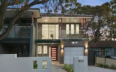 1C Gould Street, Bankstown NSW