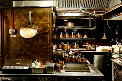 Working Area (Daniel Y. Go) Tags: fuji fujixpro2 xpro2 philippines cru food marriott