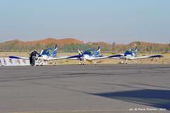 201002ALAINTR68 (weflyteam) Tags: wefly weflyteam baroni rotti piloti disabili fly synthesis texan airshow al ain emirati arabi uae
