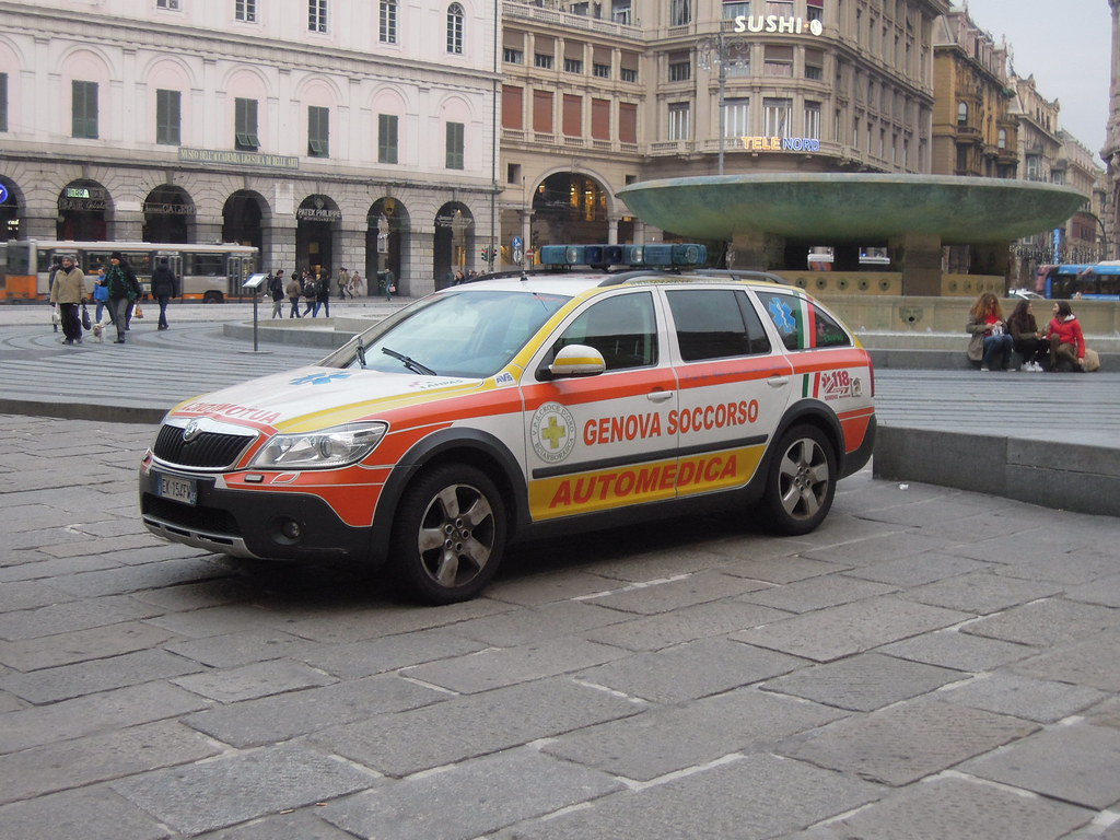 Elicottero 118 Verona : The world s most recently posted photos of and soccorso